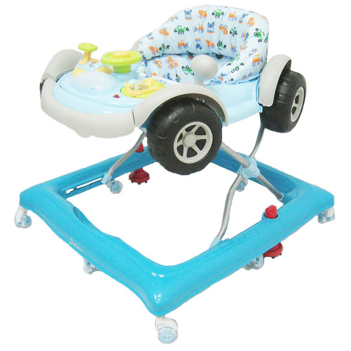 Ходунки Baby Care (Jetem) Mobile