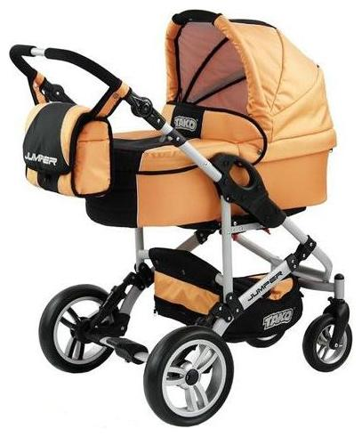 Детская коляска (для 2-х детей) купить в Краснодарском
